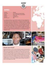 AMWA (JL).indd - Fair Trade