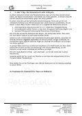 Immunologische Tumorbehandlung mit dendritischen ... - PetBioCell - Seite 2