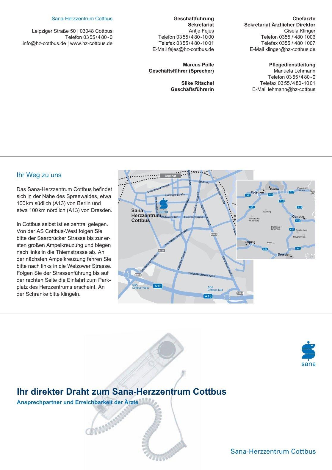 Nett Block Draht Diagramm Für Telefon Galerie - Elektrische ...