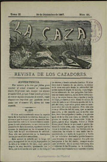 Descargar ( 4317k ) - Memoria de Madrid