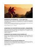 Schöne Wanderungen - grazia-dei.it - Seite 3