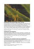 Schöne Wanderungen - grazia-dei.it - Seite 4