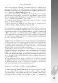 Gedenkblätter - Seite 3