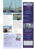Radius 2009 - Dolomythicup - Seite 3