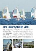 Radius 2009 - Dolomythicup - Seite 4