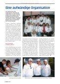 Radius 2009 - Dolomythicup - Seite 6