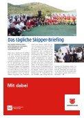 Radius 2009 - Dolomythicup - Seite 7