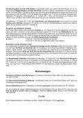 Kollmann 07.08.2011 (2,19 MB) - .PDF - Gemeinde Barbian - Page 2