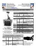 Kollmann 07.08.2011 (2,19 MB) - .PDF - Gemeinde Barbian - Page 3