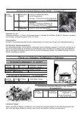 Kollmann 07.08.2011 (2,19 MB) - .PDF - Gemeinde Barbian - Page 4