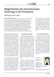 05_Weckop_FLF 1-10_S_15-17.pdf - Deutscher Factoring-Verband ...