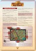 Eine Frage der AEhre - Anleitung - Pegasus Spiele - Seite 3