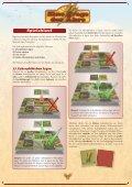Eine Frage der AEhre - Anleitung - Pegasus Spiele - Seite 4