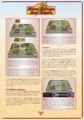 Eine Frage der AEhre - Anleitung - Pegasus Spiele - Seite 5