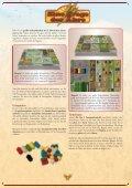 Eine Frage der AEhre - Anleitung - Pegasus Spiele - Seite 6