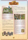 Eine Frage der AEhre - Anleitung - Pegasus Spiele - Seite 7