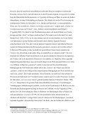 Das Unsichtbare sichtbar machen - Für eine ... - Wolfgang Jantzen - Seite 4