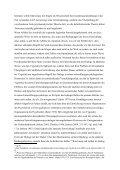 Das Unsichtbare sichtbar machen - Für eine ... - Wolfgang Jantzen - Seite 6