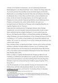 Das Unsichtbare sichtbar machen - Für eine ... - Wolfgang Jantzen - Seite 7