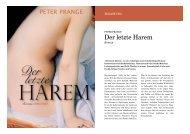 der-letzte-harem-pdf - trndload