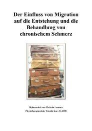 Schlussversion 10.04. - Universitätsspital Basel