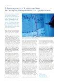 Ausgabe Oktober 2008 - Willkommen bei Marsh, dem weltweit ... - Page 4