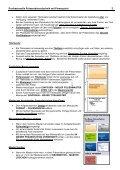 Powerpoint für Fortgeschrittene - lehrer - Page 2