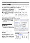 Powerpoint für Fortgeschrittene - lehrer - Page 5