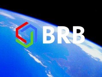 Silicone formulators - Tool box - BRB