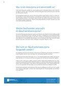 BAUCHAORTEN- ANEURYSMA - Seite 2