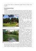 Die Gerlinger Heide – Bestimmung des Lebensraums ... - Page 2