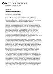 Auszüge aus dem Roman (pdf)