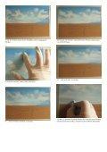 Arbeitsreihe Marschland - Pastellmalerei - Seite 2