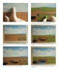 Arbeitsreihe Marschland - Pastellmalerei - Seite 3