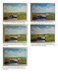 Arbeitsreihe Marschland - Pastellmalerei - Seite 4