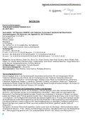 Ausschreibungsänderung 30016 Hannover Trak. - Cuxland-Data ... - Page 4