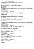 Ausschreibungsänderung 30016 Hannover Trak. - Cuxland-Data ... - Page 7