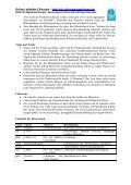 Das Einmaleins Der Blutentnahme – GWDG - wwwuser - Seite 2