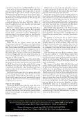 Der Liebe - Seite 4