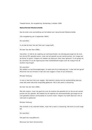 download document (190,2 kB) - Eerste Kamer der Staten-Generaal