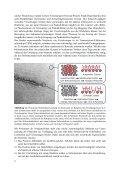 Materialforschung mit Positronen: Von der Doppler-Spektroskopie zur - Page 6