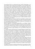 Materialforschung mit Positronen: Von der Doppler-Spektroskopie zur - Page 7