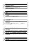 Leistungsverzeichnis Humangenetik Erbliches Mamma- und ... - Seite 2