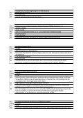 Leistungsverzeichnis Humangenetik Erbliches Mamma- und ... - Seite 3