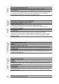 Leistungsverzeichnis Humangenetik Erbliches Mamma- und ... - Seite 4