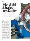 Frohe Ostern - Schau Verlag Hamburg - Page 4