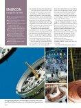 Frohe Ostern - Schau Verlag Hamburg - Page 6