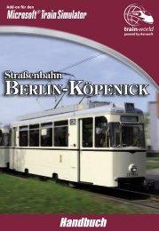 Manual_Strassenbahn Koepenick_dt.indd