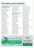 Wald + Wild das Infoblatt des Steir. Jagdschutzvereins Zweigstelle ... - Seite 2