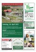 Wald + Wild das Infoblatt des Steir. Jagdschutzvereins Zweigstelle ... - Seite 7